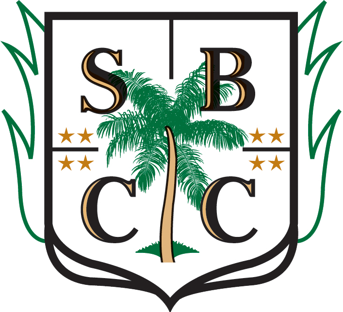 Sara Bay Country Club